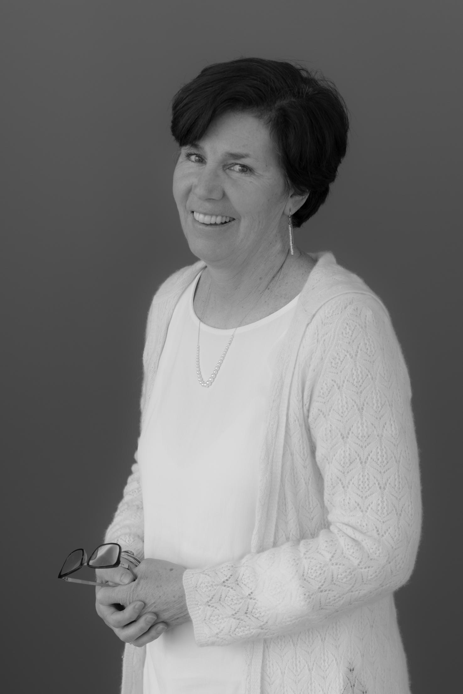 Kathy Bonnar