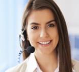 customer_service_rep1-155x140