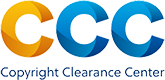 Copyright Clearance Center - Copyright & Licensing Experts