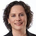 Gretchen L. Gasser-Ellis