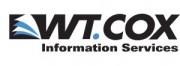WT-Cox-Info-Services-300x110