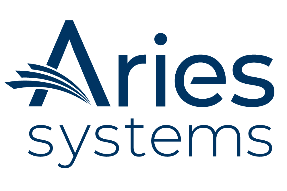 aries_systems-180