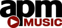 APM Music - Copyright Clearance Center