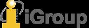 igroup-logo