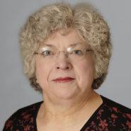 Karen Hunter- Honorary