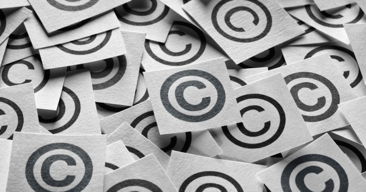 On Trump and IP rights: An Interview with CCC's Roy Kaufman