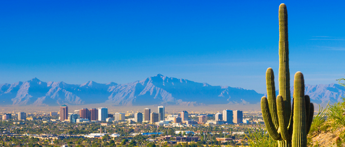 Join CCC at SLA Annual Conference June 16-20 in Phoenix