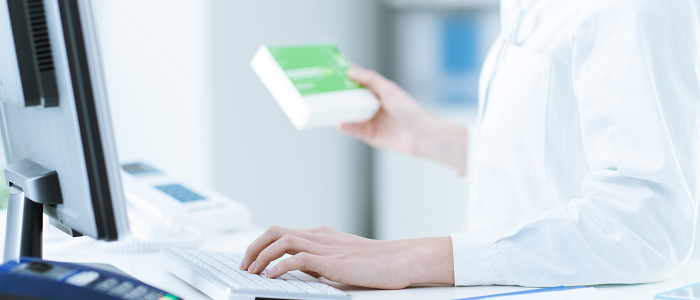 Why Text Mining for Pharmacovigilance?