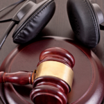 Music & Copyright: What You Need to Know About the CASE Act