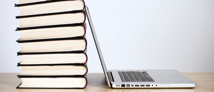 Publishers Can Turn the OER Boom To Their Advantage