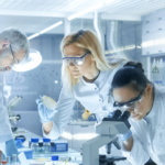 What's the Answer to Pharma's R&D ROI Problem?