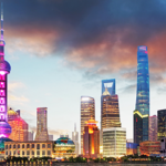 5 Tips for Understanding STM Open Access in China