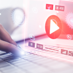 YouTube Embraces Unique Identifiers with ISNI