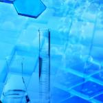 Drug Repurposing, Rare Diseases and Semantic Analytics