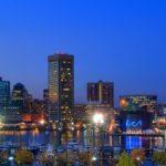 SLA2018 in Baltimore