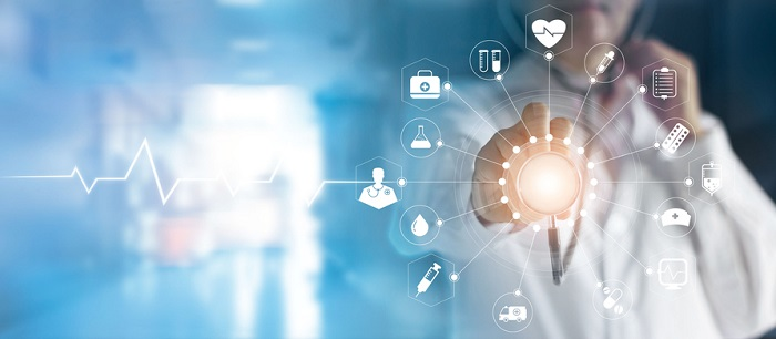 Technology a Stumbling Block for Pharma Firms in their Digital Transformation Journey