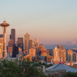 seattle-INTA-conference-2018