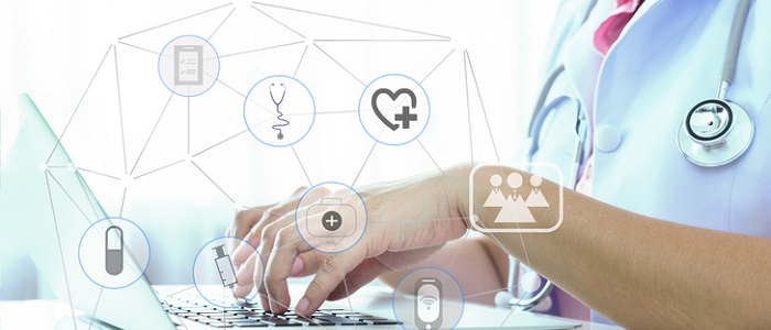 Evolving Role Medical Affairs