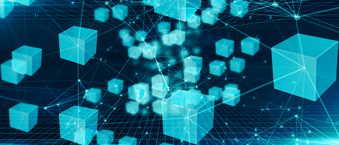 Blockchain for Science: Part Three - Advanced Peer-to-Peer Systems in Research