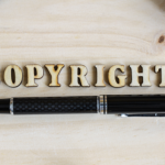 Copyright Legislation in 2018: 4 Pending Bills to Know About