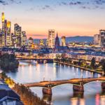 Join us at the 2018 Frankfurt Book Fair