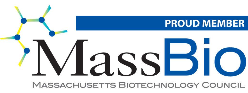 MassBio-2019