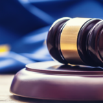 Update European Union poised to modernize copyright laws, approaching a Digital Single Market