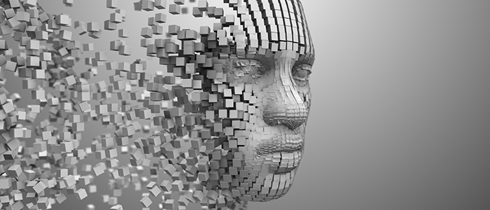 Could AI Machines be Publishing's Next Target Audience?
