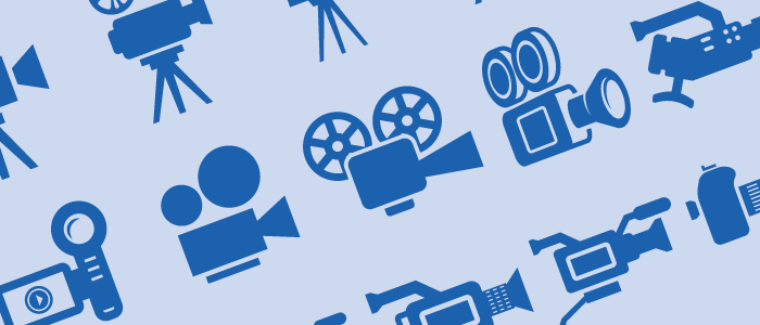 New Hire Trend in Publishing: Film Producer