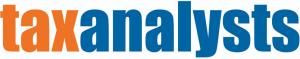 Tax Analysts logo