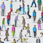 [Guest Post] Disability Inclusion in the Publishing Industry: The New Accessibility