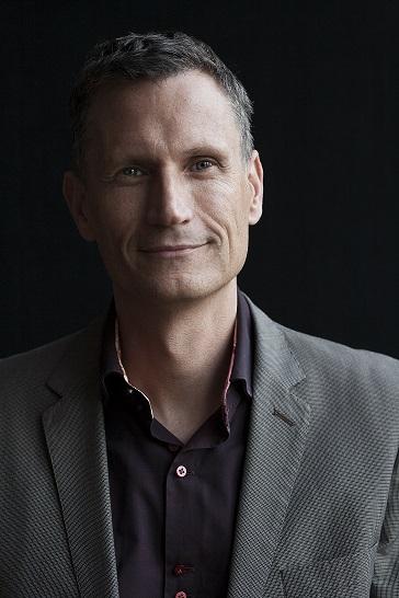 Michiel Kolman