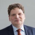 Martin Schaefer