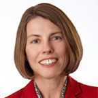 Tracey L. Armstrong