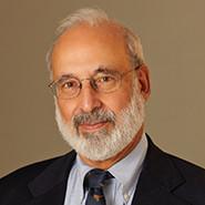Richard S. Rudick