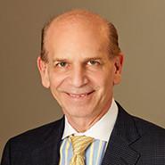 Ronald H. Schlosser
