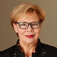Tarja Koskinen-Olsson