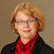 Wendy Strothman
