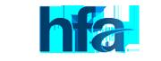 hfa-logo1-180x68