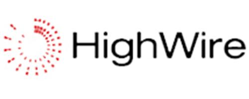 highwire-180x5