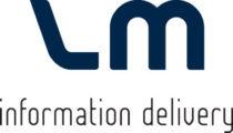 Logo LM_information_delivery_CMYK