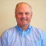 Bill O'Brien