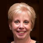 Donna Pouliot