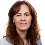 Kate Alzapiedi