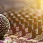 Music Licensing 101: The Difference Between a Public Performance License and a Synchronization License