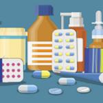 Amazon-Move-to-Pharma
