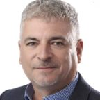 Jonathan Brett-Harris
