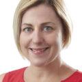 Kristen Noonan