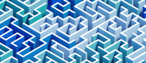Seven Steps to Help Your Authors Through the APC Maze