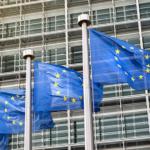 European Union Prepares for Three Major Copyright Law Changes